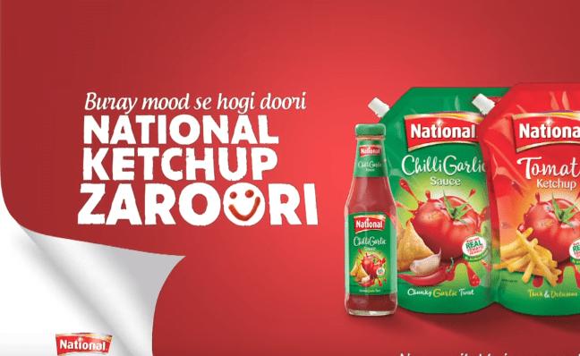 parhley - parhley.com - national ketchup - national ketchup zaroori - propakistani - parhlo - blog pakistan - bloggers pakistan - tech news - marketing guru news -1