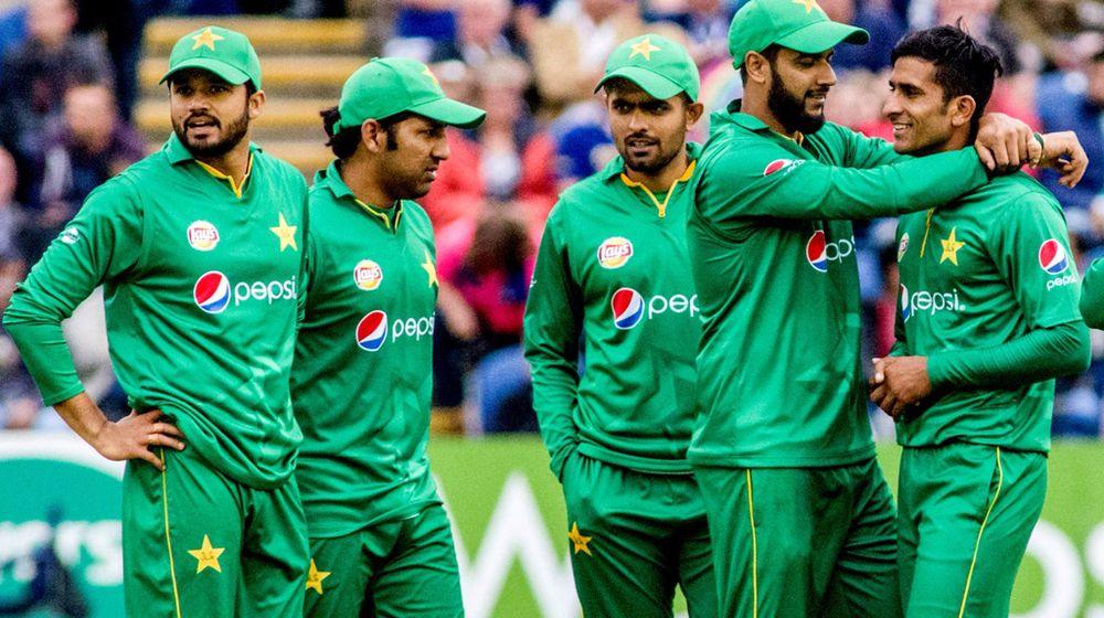 pakistan-odi-squad- world-cup-squad-world cup 2019 - cricket -parhley.com - parhley - pakistani blog - pakistani blogger - top pakistani blog - blog writing in pakistan- propakistani - beam.pk - pakistani blogger - blogist-