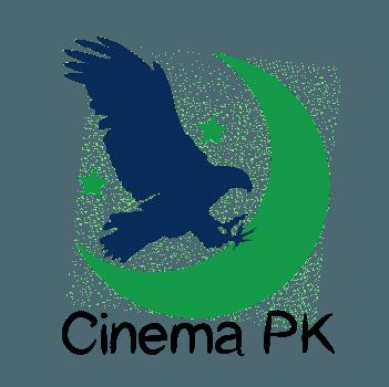 13 Pakistani Movies in 2020 - Cinema PK - Pakistani movies online - latest pakistani movies - Movies pk - Parhley - parhley.com What is Cinema PK?