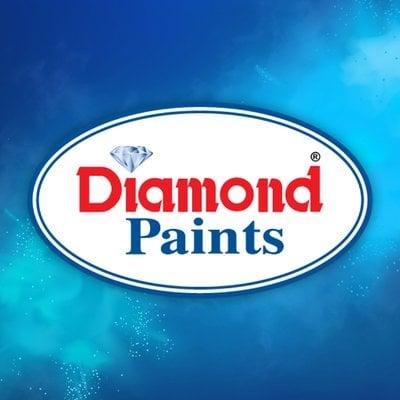Diamond Paints - Diamond Paints ad review - bad ads of pakistani companies - parhley - parhley.com - propakistani - pakistani blogger - top pakistani blog