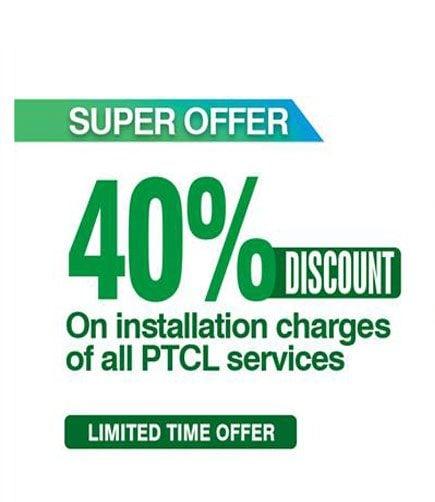 PTCL - Naya Network - Nayatel - PTCL Offer - parhley - propakistani - parhlo - blog pakistan - bloggers pakistan - tech news - marketing guru news -