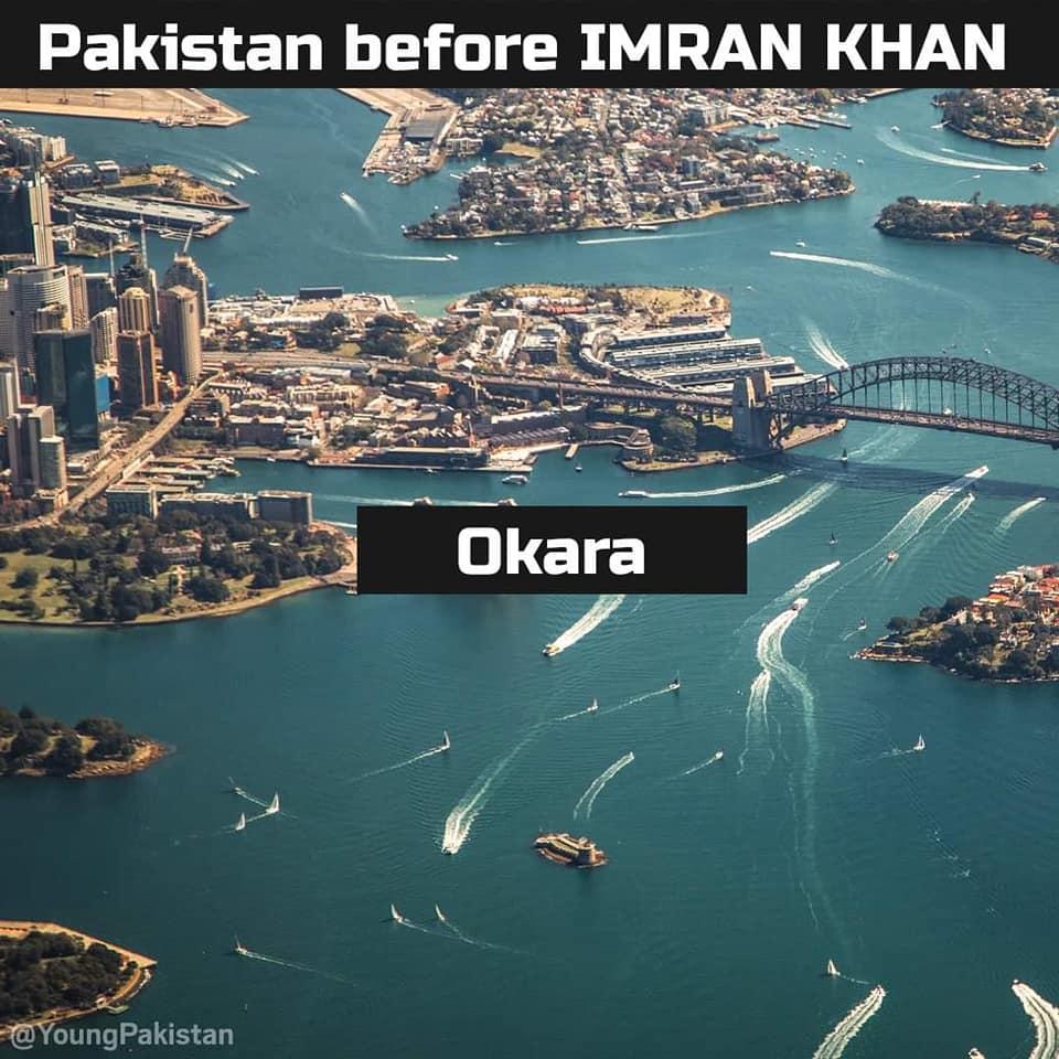Pakistan before PTI - Pakistan before Imran Khan - PML N - PPPP - PTI - parhley - parhley.com - propakistani - pakistani blogger - top pakistani blog 1
