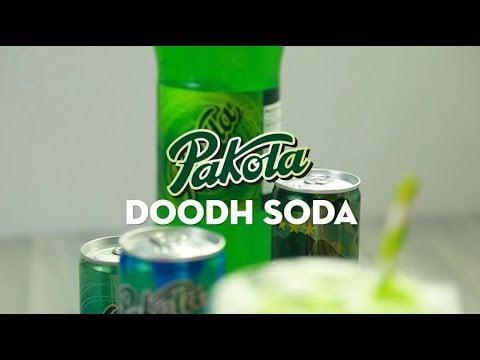 Pakola - Pakola doodh Soda - Doodh Soda - 7up - Sprite - parhley - parhley.com - propakistani - pakistani blogger - top pakistani blog