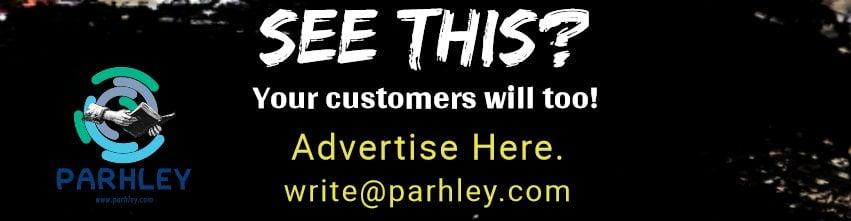 parhley - advertise on parhley - parhley.com - propakistani - pakistani blogger - top pakistani blog