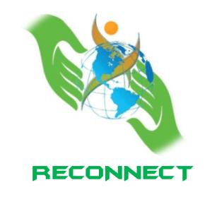 reconnect - reconnectt - Pakistani youtuber - parhley - parhley.com - propakistani - pakistani blogger - top pakistani blog