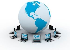 countries with no reported case of corona Top Internet Service Providers in Pakistan - parho - parhley - parhlo - propakistani - top bloggers in pakistan - bloggist - blogger pk - famous blog of pakistan - write to us - cinemapk - headlines - interviews - ceo baithak Marketist-marketing-guru-Top-Internet-Service-Providers-for-home-in-Pakistan
