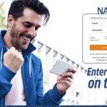 Nayatel - Naya TV - nayatv - naya tel - Nayatel - Naya Network - Naya ad - parhley - parhlo - parho - parhle - parh 1