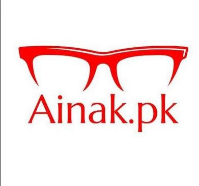 parho - parhley - parhlo - propakistani - top bloggers in pakistan - bloggist - blogger pk - famous blog of pakistan - write to us - cinemapk - headlines - interviews - ceo baithak