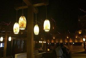Kolachi Restaurant - spirit of karachi - marketist - marketing guru 1