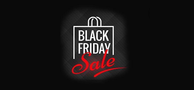 Black Friday Sales in Pakistan