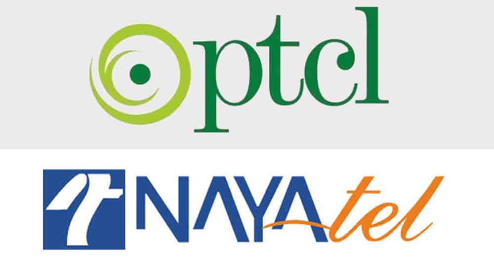 Nayatel is better than other ISPs in Islamabad and Rawalpindi