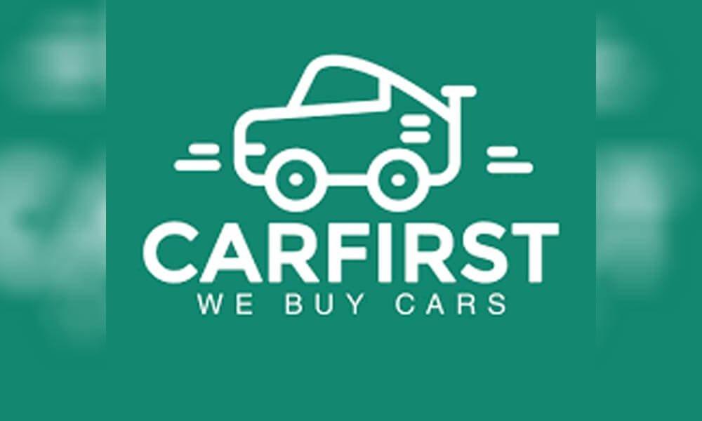 Carfirst Pakistan