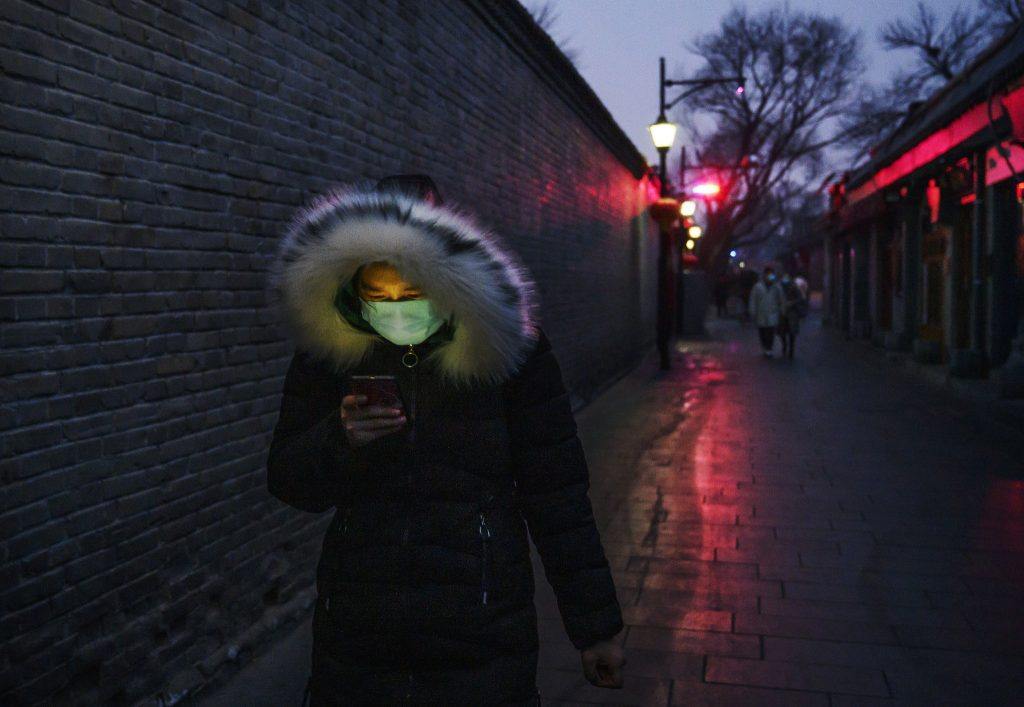 Coronavirus and its impact on world Pakistani Government asked to ban the export of face masks and hand gloves to face the unexpected increase of corona virus