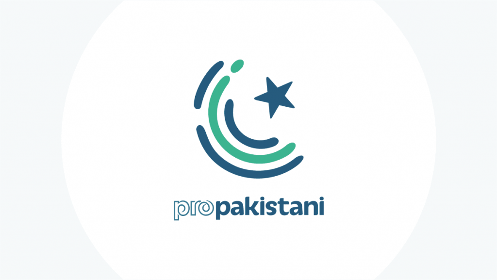 Here is why you should visit propakistani on daily basis.
