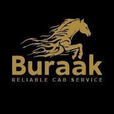 Buraq Taxi Service