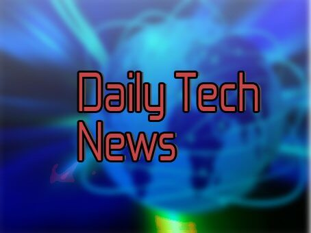 Latest Tech News from the world and Pakistan is one thing we may be missing due to pandemic coronavirus, Team Parhley has gathered latest news from the world, check here;