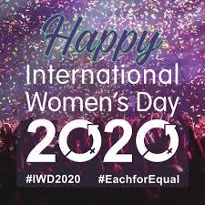 Pakistani ads on Women's Day 2020
