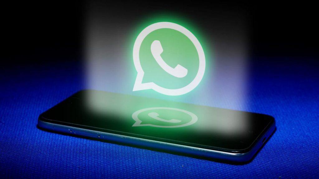 Facebook messenger chat wiederherstellen samsung