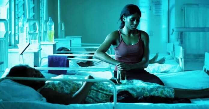 7 movies to understand current pandemic situation