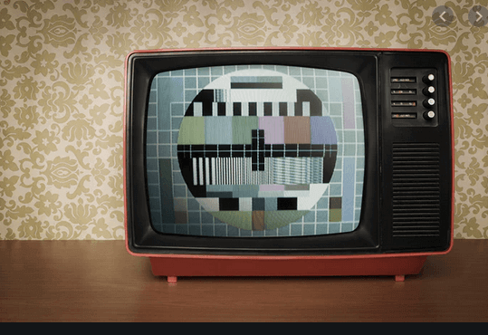 Best TV ads of all time