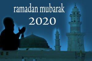 Things I will miss this Ramazan 2020