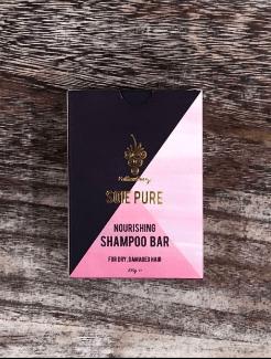 shampoo bar in Pakistan