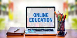 Why Online education is challenge in Pakistan?