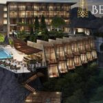 Bejaan first 5 star hotel in Chitral – Coming Soon