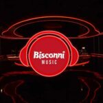 First Episode of Bisconni Music is out now!