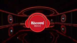 Bisconni Music - parhley - ad review - music pk -