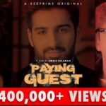 Paying Guest – Pakistani Short Film