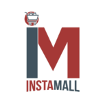 InstaMall receives pre seed funding from Arif Habib
