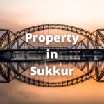 property in sukkur - real estate property in sukkur