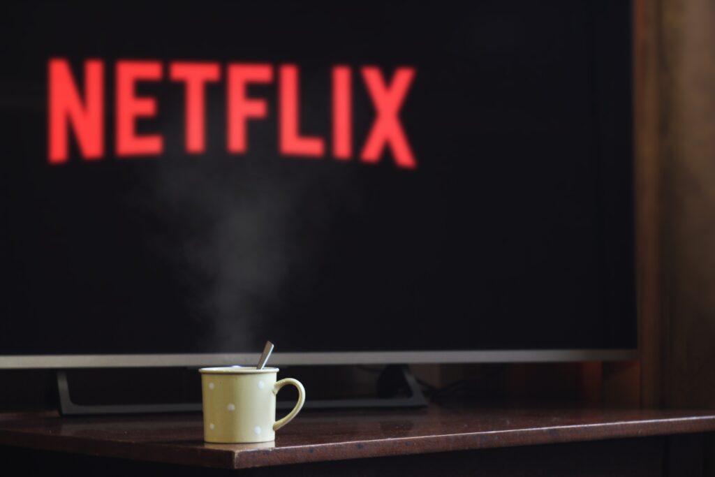 Netflix Pakistan decreases Subscription Charges