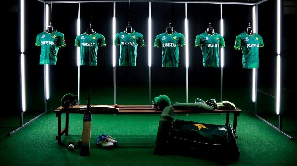 Pakistan-T20-WC-Kit-3